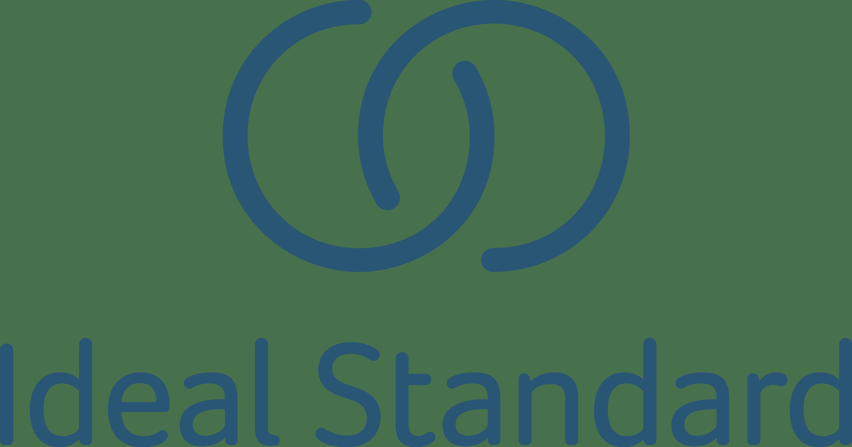 Studio-Bathrooms-Ideal-Standard-Logo