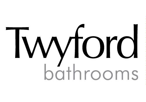 Studio-Bathrooms-Twyford-Bathrooms-Logo