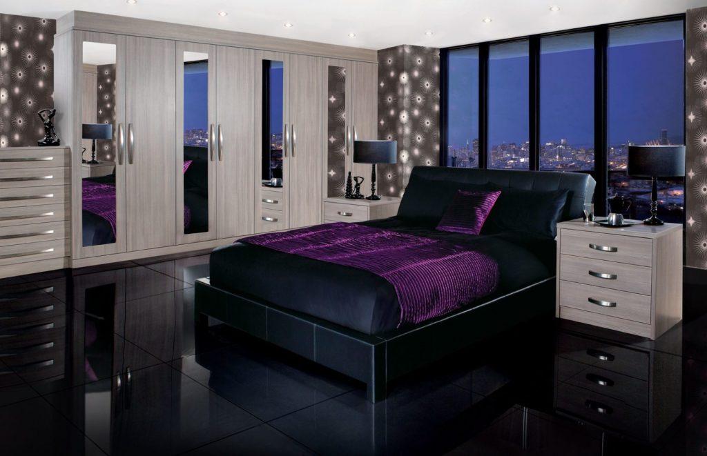 Studio_Kitchens_Bathrooms_Bathrooms_Freestanding_Bath_Purple_Bedrooms