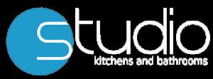 Studio_Kitchens_Bathrooms_Cropped_Logo