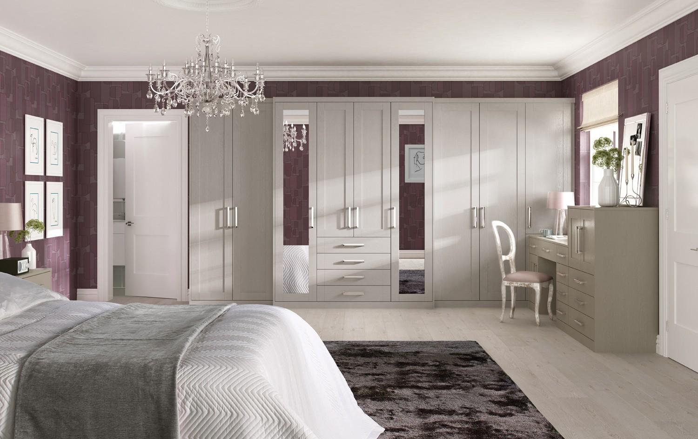 Studio_Kitchens_Bathrooms_Bedrooms