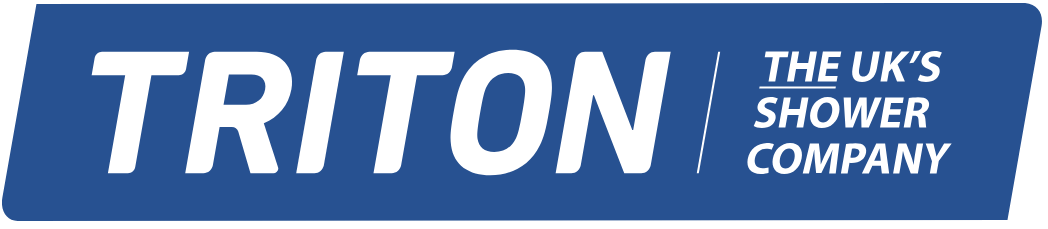 Studio_Kitchens_Bathrooms_Triton_Footer_Logo